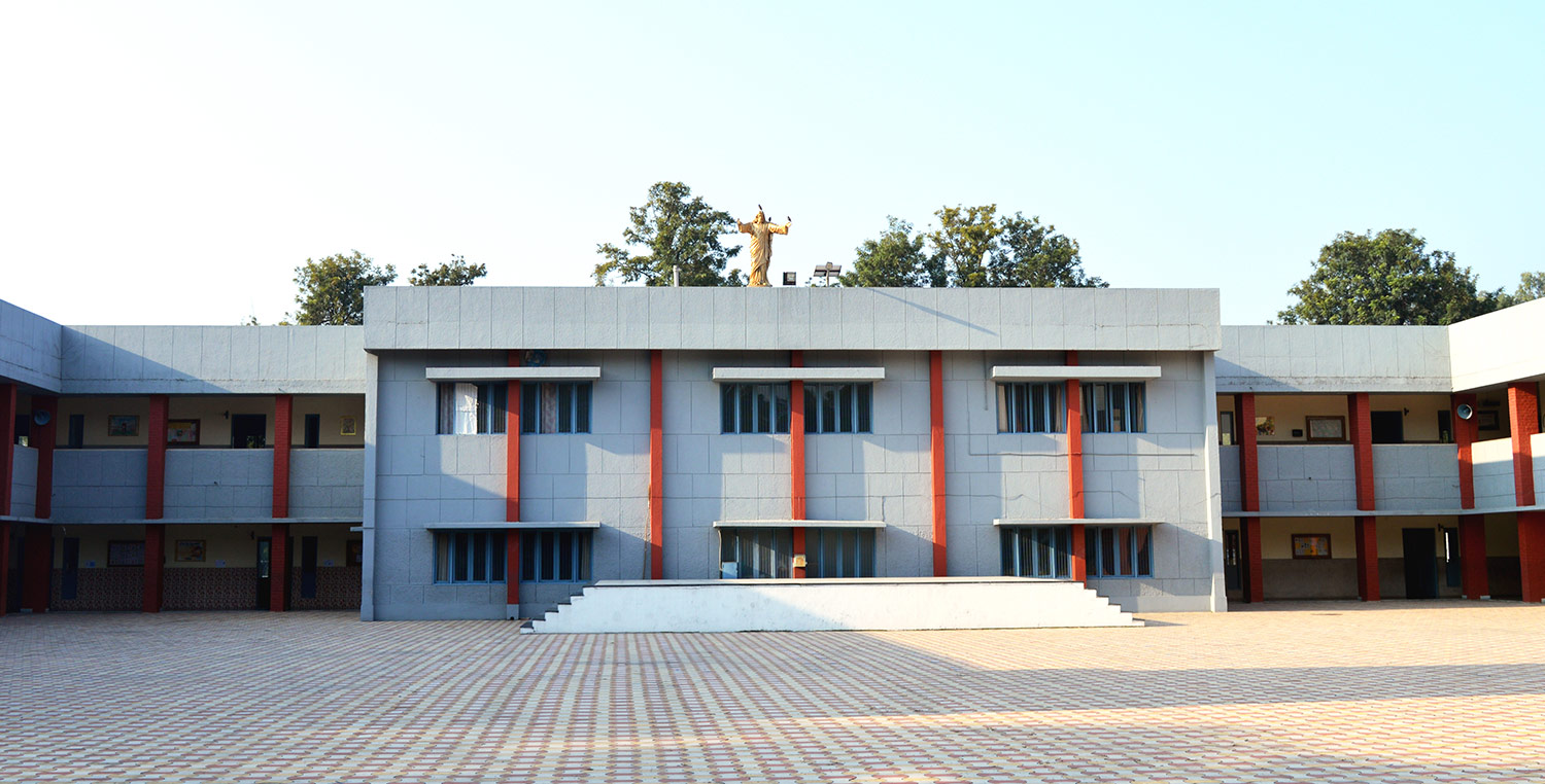 Best School In Chandigarh