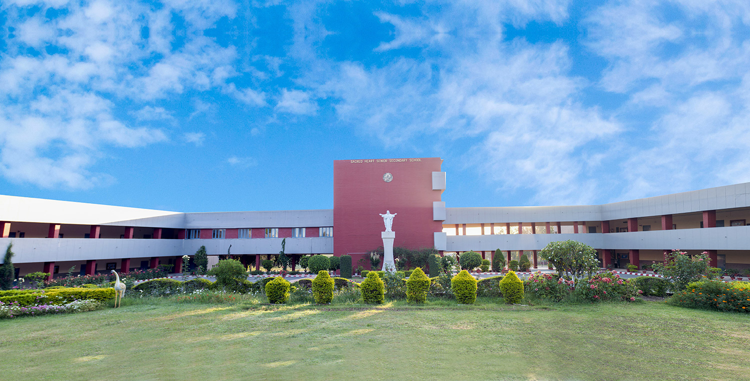 Best Schools Chandigarh