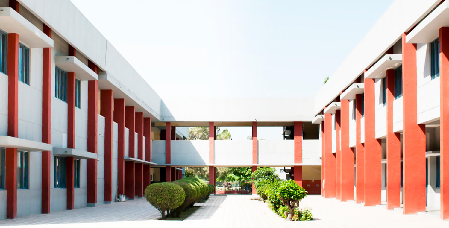 Best Best School Chandigarh